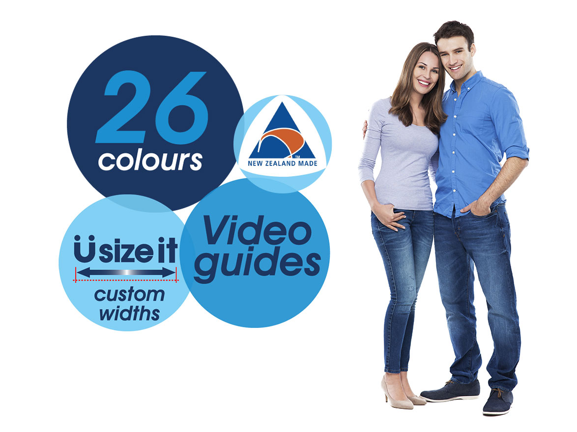UDUIT - Your Online DIY Kitchen & Wardrobe Cabinets supplier in NZ